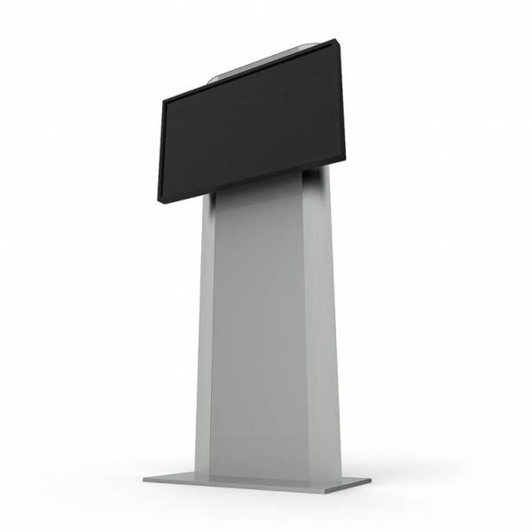 """Totem per monitor da 32"""" a 56"""" VESA"""
