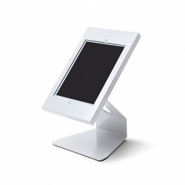 Porta tablet da tavolo 10'' inclinato - Slimcase