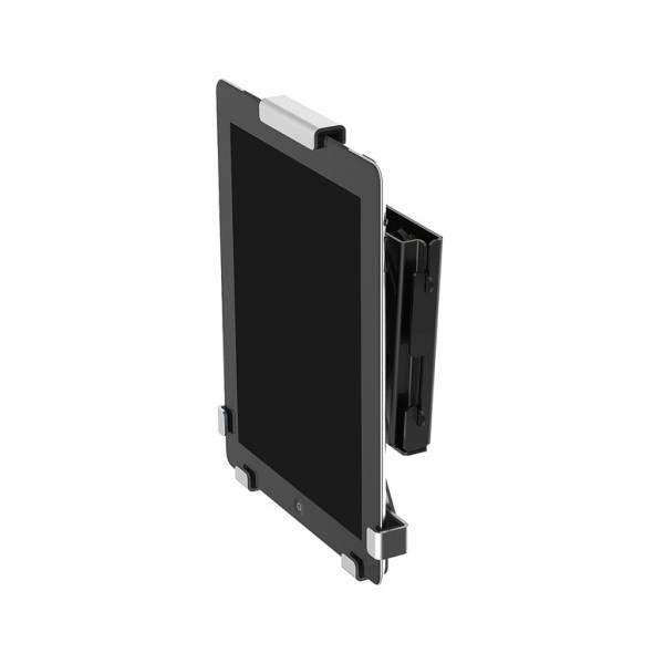 Porta tablet da parete 13' Trigrip