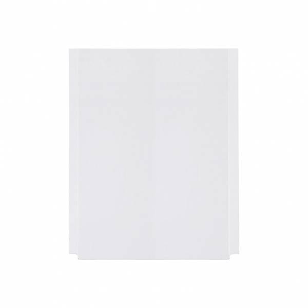 Tasca porta poster A2 Verticale APPENDO® Pro