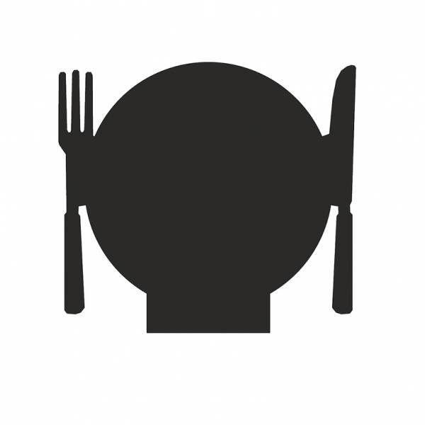 Lavagnetta da tavolo sagomata - Accessorio