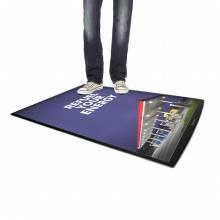 Porta ooster da pavimento FloorWindow