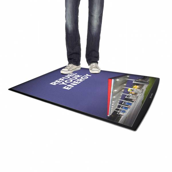 FloorWindo® A0