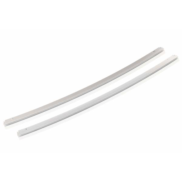 Pop-Up Impress Curved Extra Bars For Backside 3 x 3