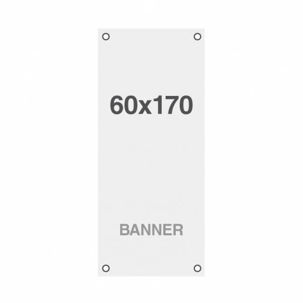 Banner Symbio Grommet
