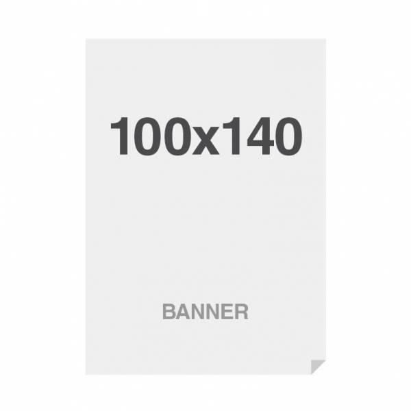 Standard Multi Layer Material 220g/m2 100 x 140 cm