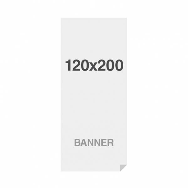 Standard Multi Layer Material 220g/m2 120 x 200 cm
