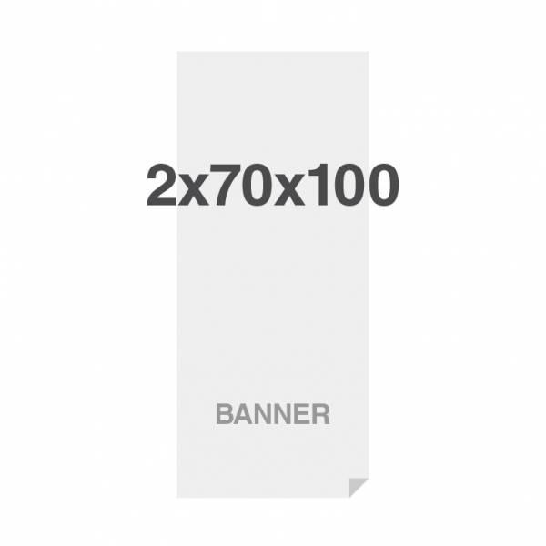 Standard Multi Layer Material 220g/m2 70 x 200 cm