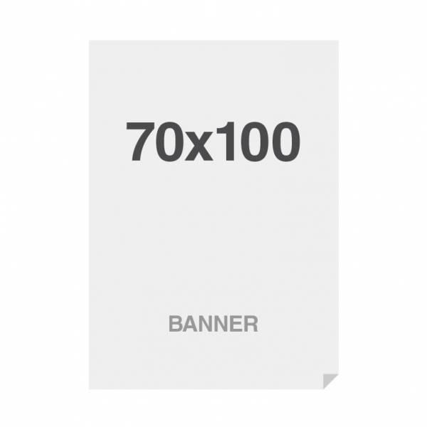 Standard Multi Layer Material 220g/m2 70 x 100 cm