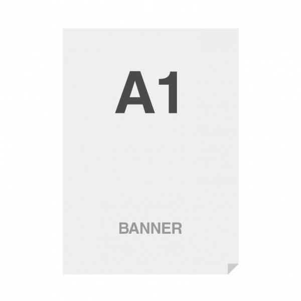 Standard Multi Layer Material 220g/m2 A1