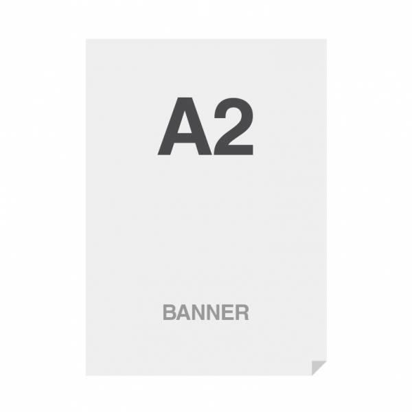 Standard Multi Layer Material 220g/m2 A2