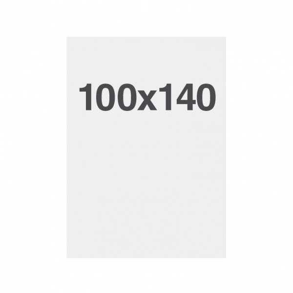 Carta per poster satinata grande formato 100x140, 135g/m2