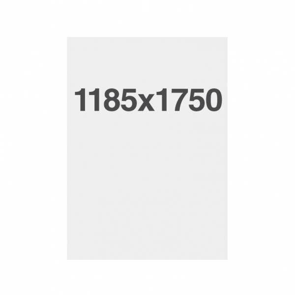 Carta per poster satinata grande formato 118,5x175, 135g/m2