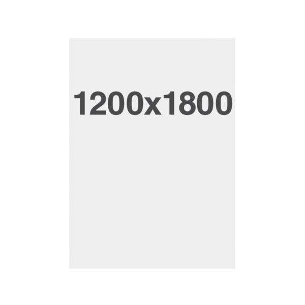 Carta per poster satinata grande formato 120x180, 135g/m2