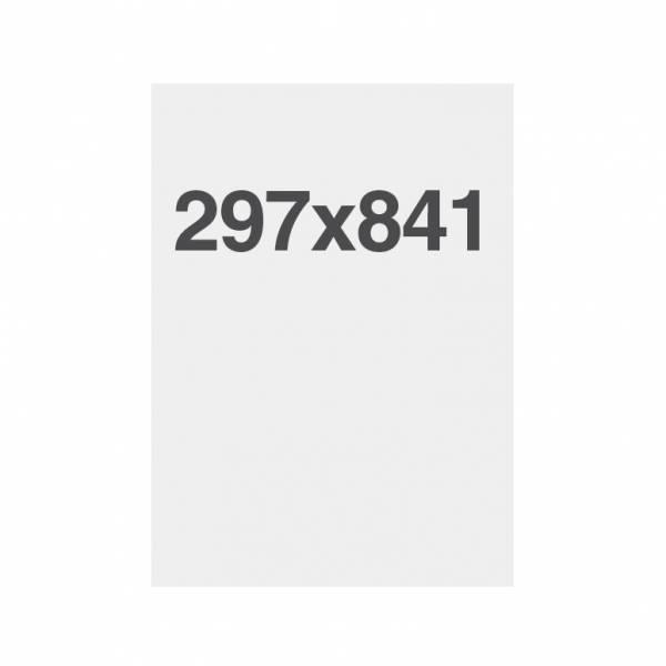 Stampa in Lattice 4 x A4 (297 x 841 mm), Satinato, 135g m2