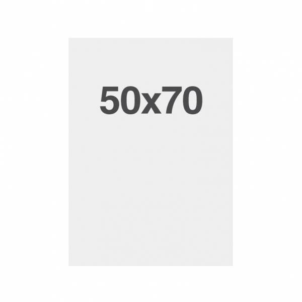 Carta per poster satinata 50x70, 135g/m2