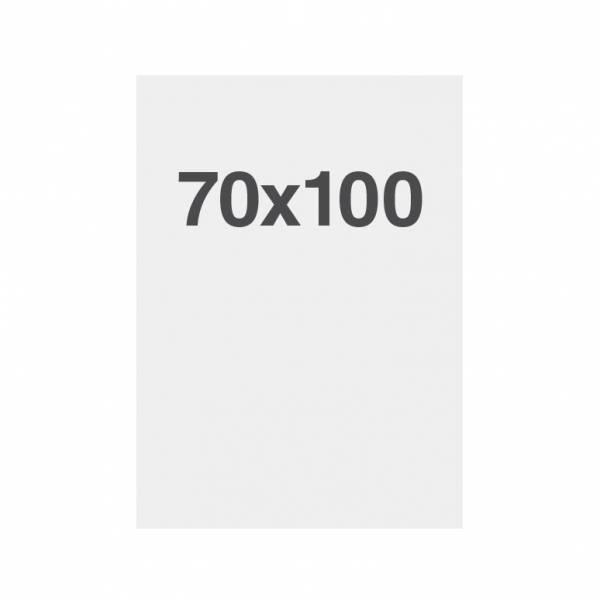 Carta per poster satinata 70x100, 135g/m2