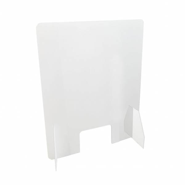 Divisorio acrylglass 50x75