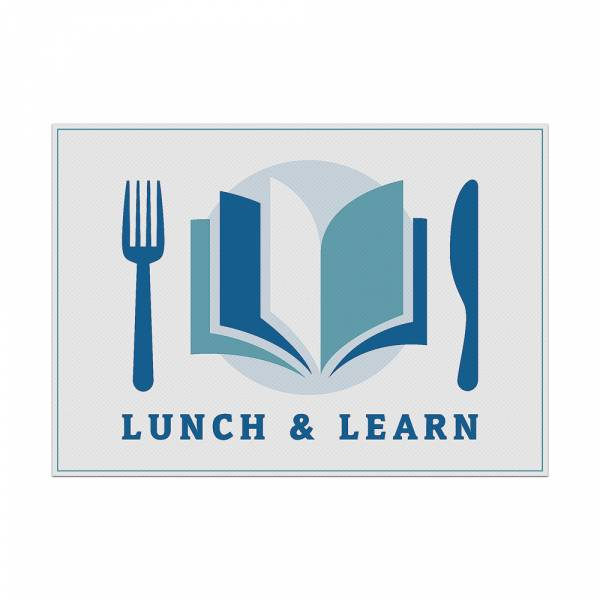 PLM6 Lunch & Learn I32
