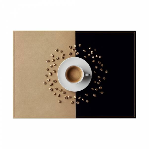 PLM6 Coffee Cup I34