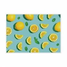 PLM6 Lemons I46