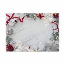 PLM6 Christmas Decoration I50