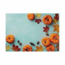 PLM6 Autumn I51