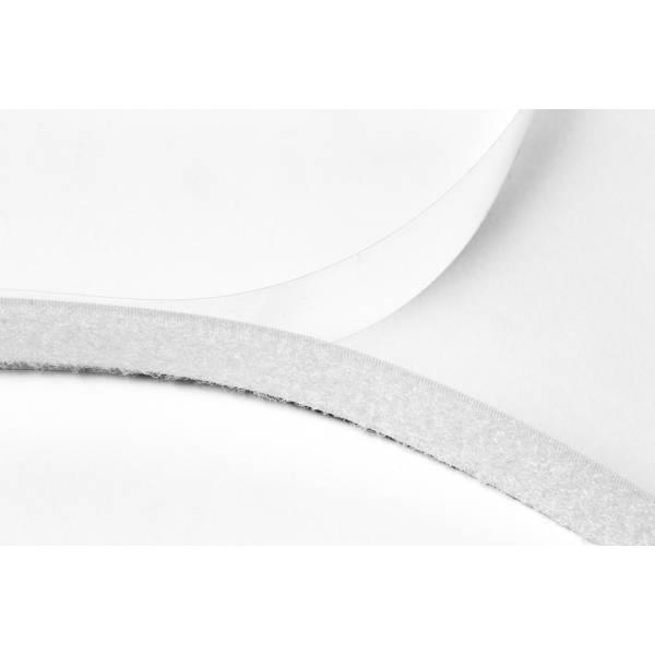 Pop-Up Hardcase Large Velcro set