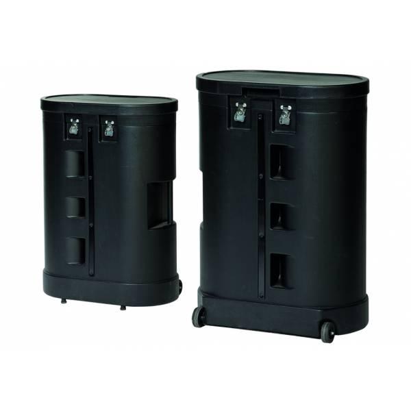 Pop-Up Hardcase Large