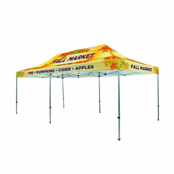TENT_SET_COLOUR_PRINT