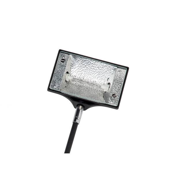 Wall Light 150 Watt